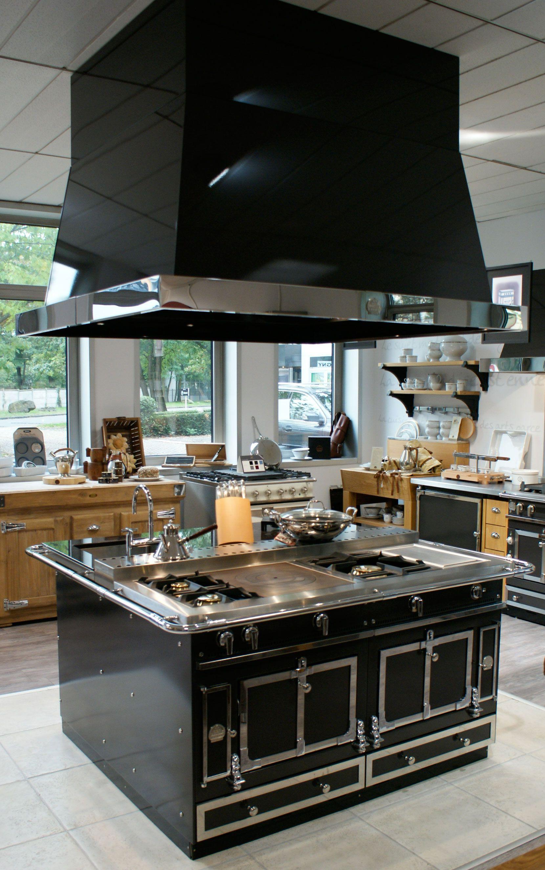 Cuisiniere A Bois La Cornue résultats de recherche d'images pour « cuisinière centrale
