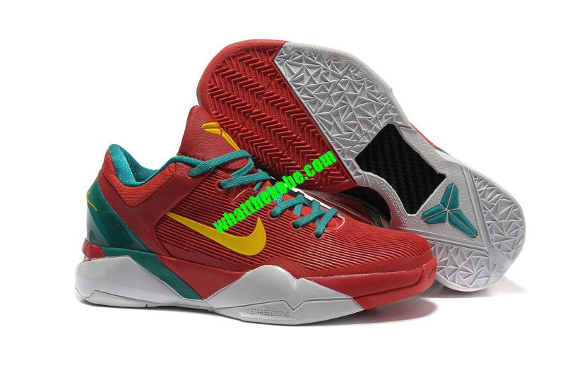 online store 3a737 78d21 Nike Zoom Kobe VII Womens Supreme Year Of The Dargon