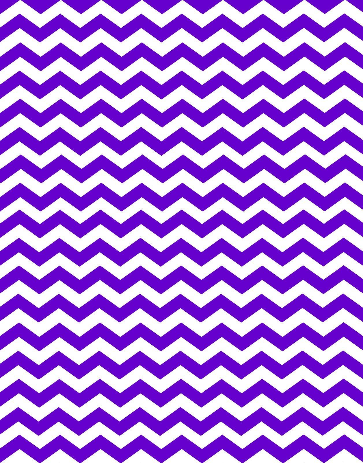 Chevron Purple Lilac Lavendar Violet Jpg 1 257 215 1 600