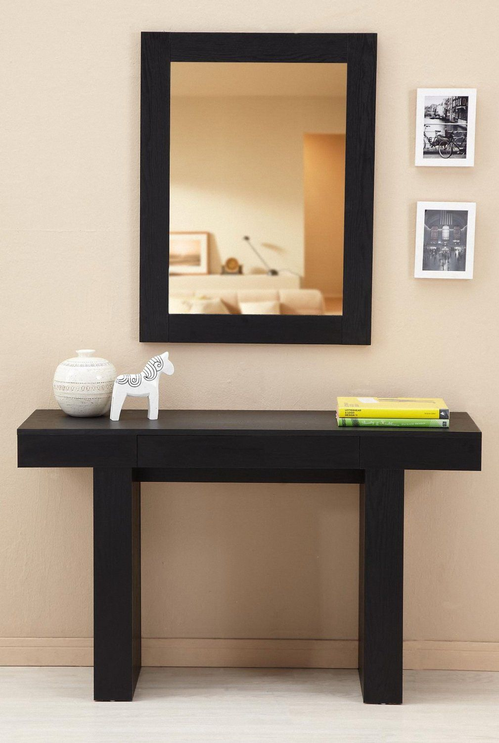 Amazon Com Furniture Of America Fayth Console Table With Drawer
