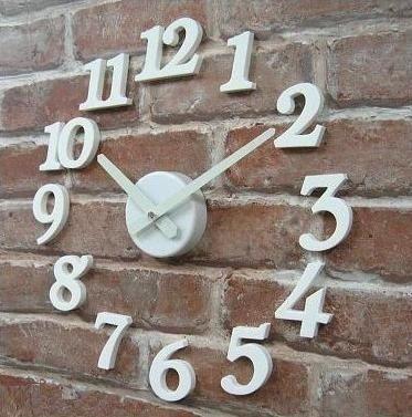 Relojes De Pared De Diseno A 30 Euros Relojes De Pared Relojes De Pared Originales Disenos De Unas