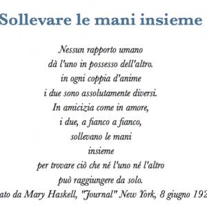 Frasi Matrimonio Gibran.Poesie Di Kahlil Gibran Kahlil Gibran E Poesia