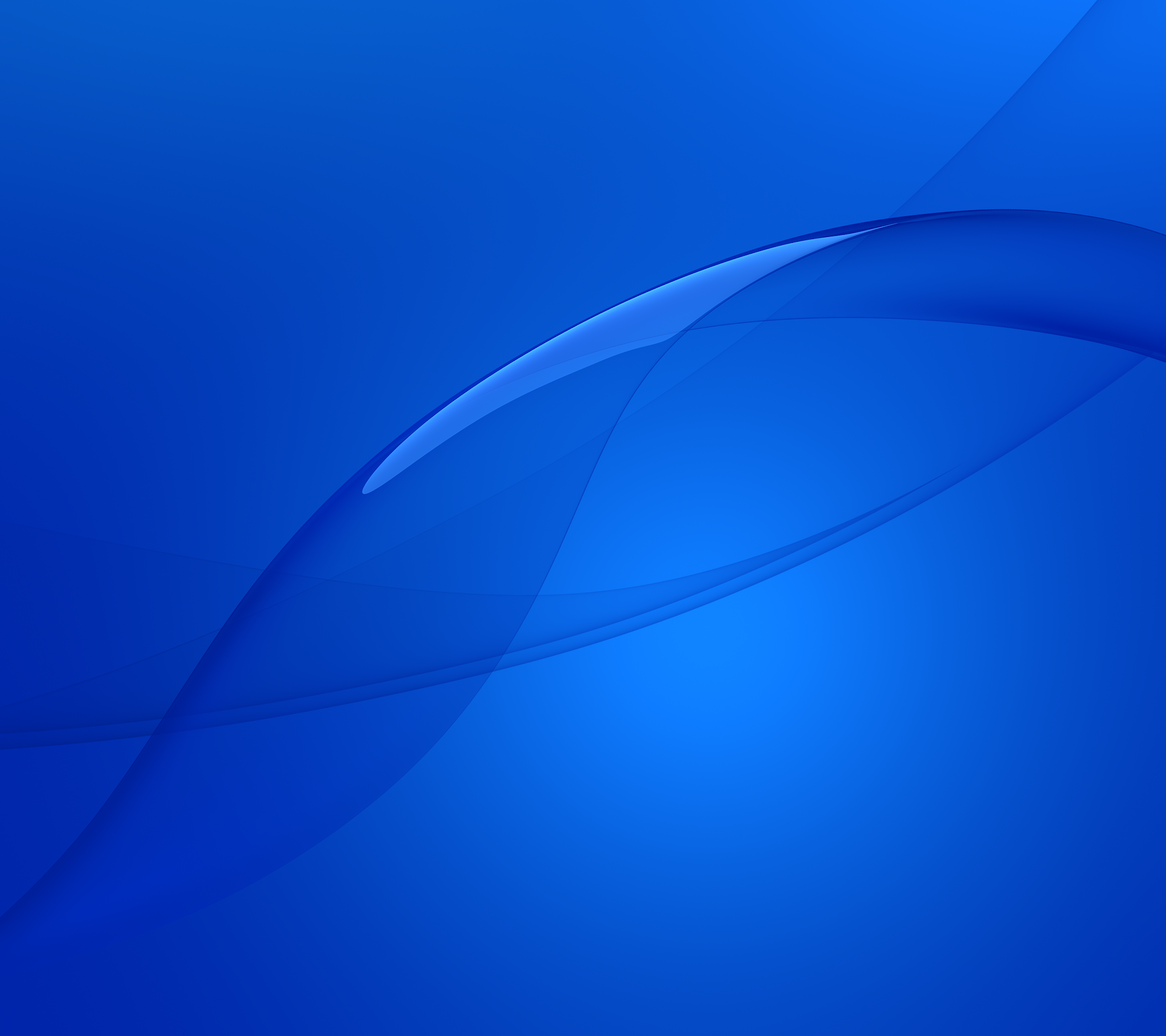 sony xperia z3 wallpapers available for download | talkandroid