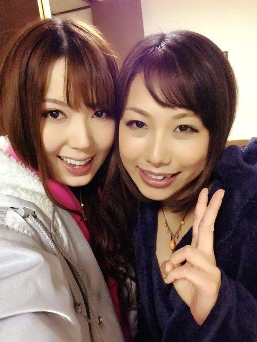 RT @hatano_yui: ただいまー★終わった後にかなりちゃんと撮ったから疲れた顔してるけど\(^o^)/w 今日は地下がメイクルームだったから全然ツイート出来なくてごめん。・゜・(ノД`)・゜・。明日も仕事なので寝ます!おやすみ★ http://flip.it/fMA36
