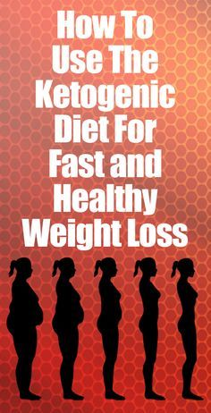 Ayurvedic tips for weight loss in malayalam picture 5