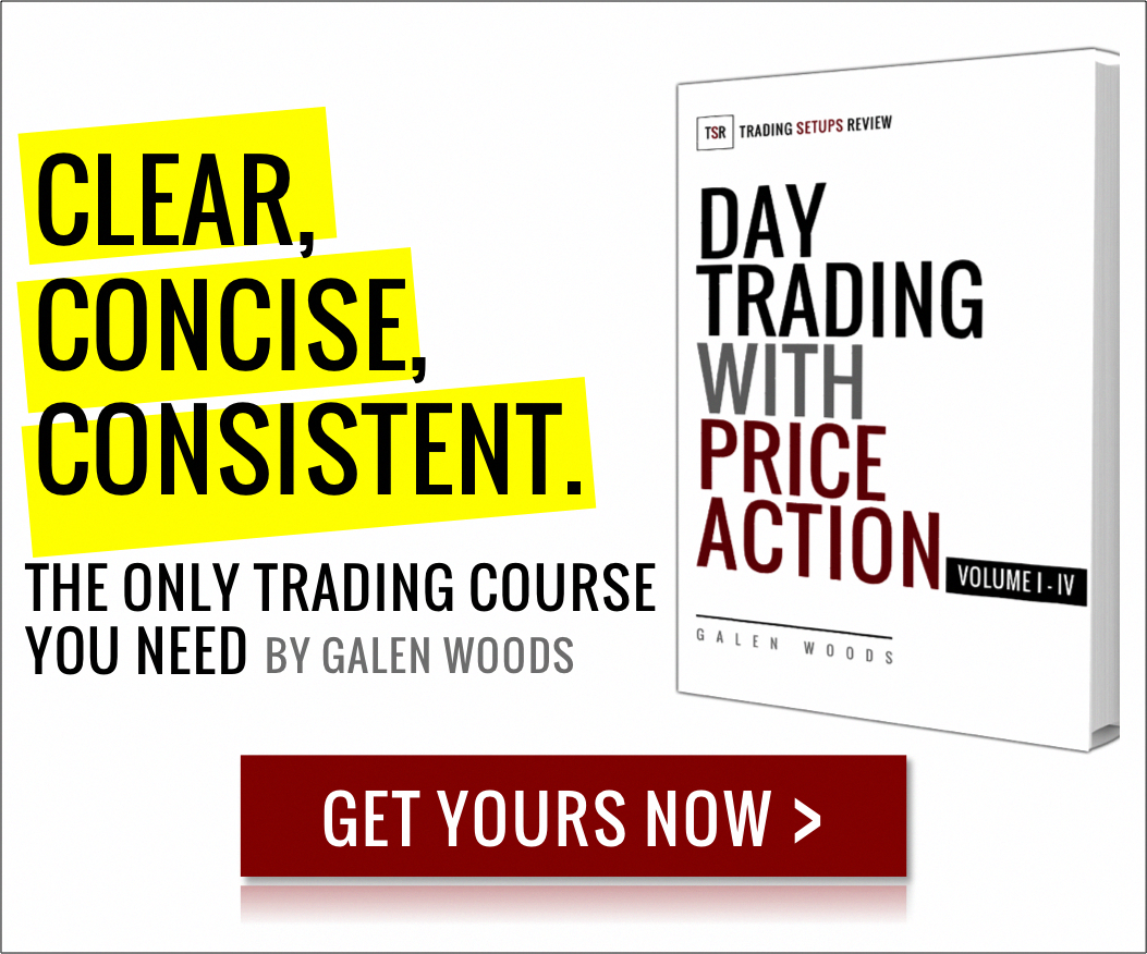 6 Simple Ways To Scan For Swing Trading Opportunities ...