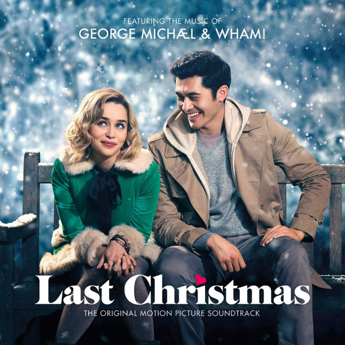 Poster George Michael Last Christmas In 2020 George Michael Wham George Michael George Michael Songs