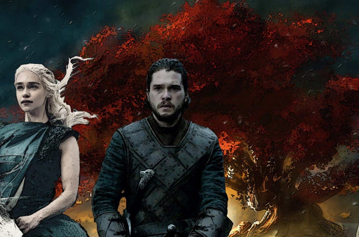 Pin by Jayson Santos on Game Of Thrones News Recap | Game of