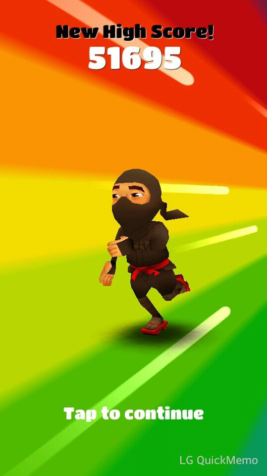 Surf Ninjas Torrent Free Download