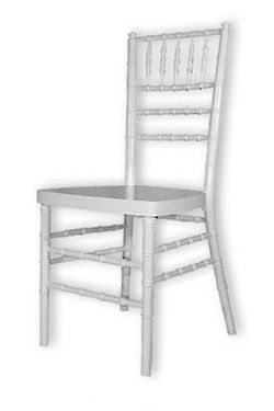 corporate event chairs | chiavari chairs | event chairs | table decor international