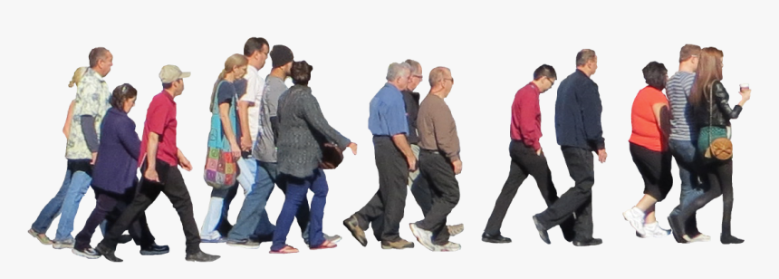 Group Of People Walking Png Crowd Of People Photoshop Transparent Png Is Free Transparent Png Image To Explore People Png People Walking Png People Cutout