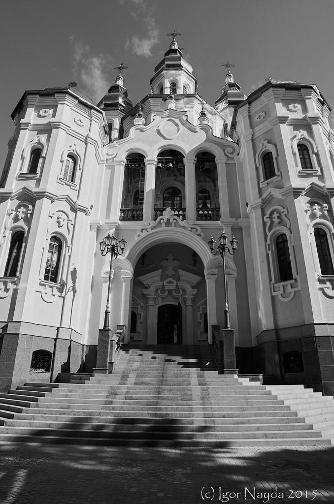 красной харьков украина фото архитектура скульптура проститутки