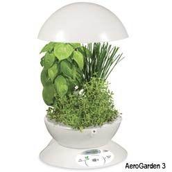 Aerogarden 3 Indoor Garden Kit Review Kaboodle 400 x 300