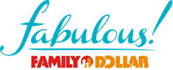 Third Annual Family Dollar Fabulous Event Showcases Brands And Value Family Dollar Fabulous New Image