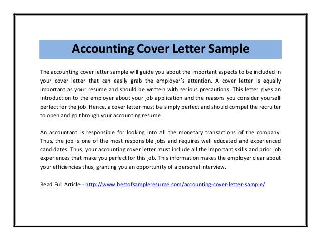 cover letter cpa candidate best essay writer site the lodges - cover letter sample for accounting
