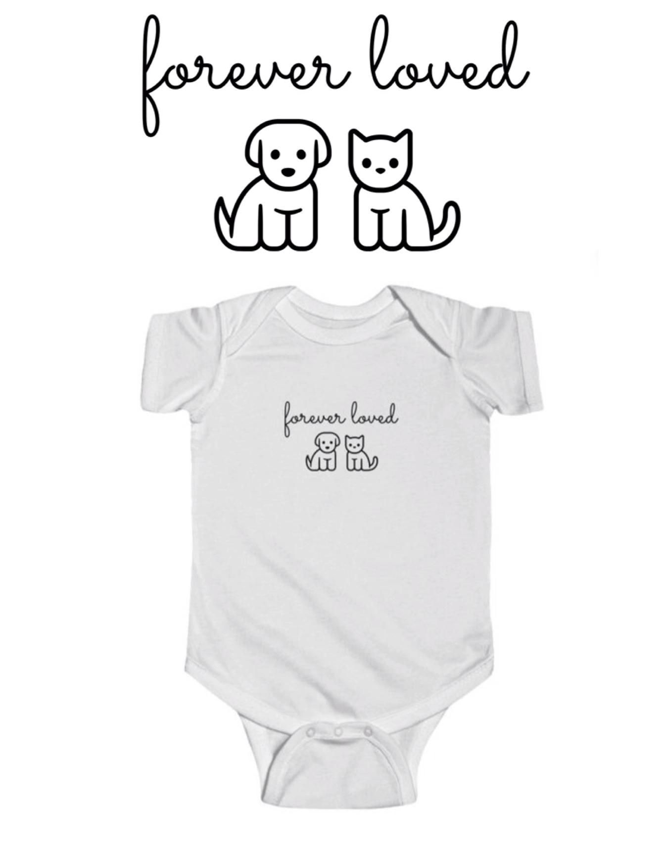 Puppy Kitten Onesie Puppy Onesie Kitten Onesie Cute Etsy Video Video In 2020 Newborn Baby Girl Outfit Toddler Baby Boy Style Newborn Baby Boy Outfit