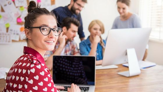 Make sure everyone is comfortable in the meeting with these virtual meeting icebreakers. Often times anxiety starts to creep in just before a virtual....