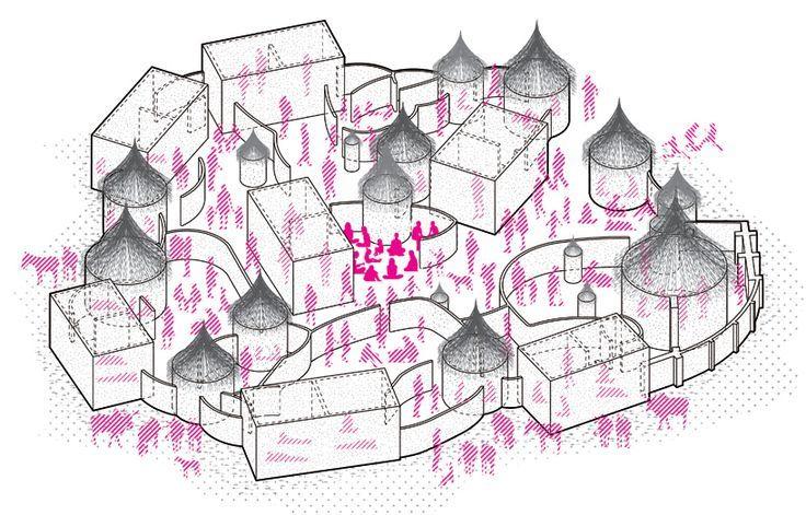 Chicago Architecture chicago architecture biennial