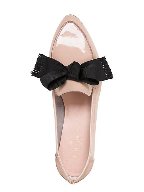 19882d0ad4a0 cosetta too flats - kate spade new york