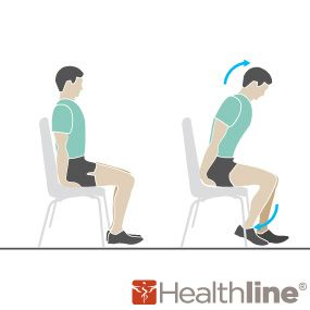 10 Exercises Before Knee Replacement Surgery Total Knee Replacement Knee Replacement Surgery Knee Replacement Exercises