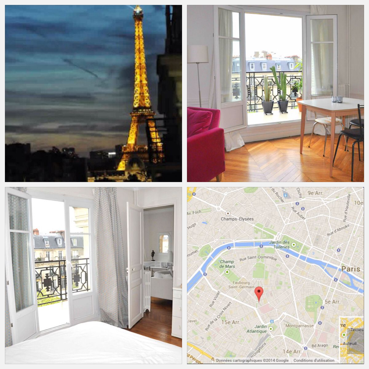 http://www.short-rent-paris-flat.com/vacation-rentals-by-trocaderoeiffel-tower/1-bedroom-apartment/luxury-one-bedroom-apartment-on-avenue-de-saxe-with-eiffel-tower-view/
