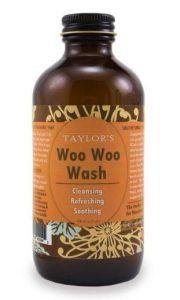 What's the Best Intimate Wash For a Yeast Infection ...