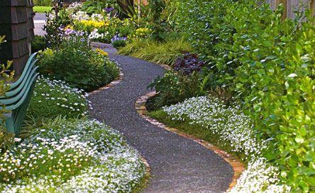 Principles Design Landscape Design Garden Design Principles Of Design
