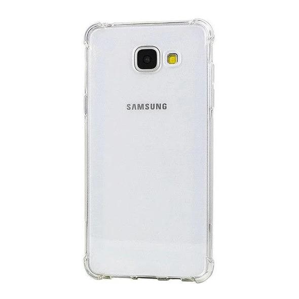 A3 2016 Case For Samsung Galaxy A5 2016 A3 J3 J5 Cover Silicone J3 Pro Modlilj Samsung Galaxy A3 Samsung Galaxy Samsung
