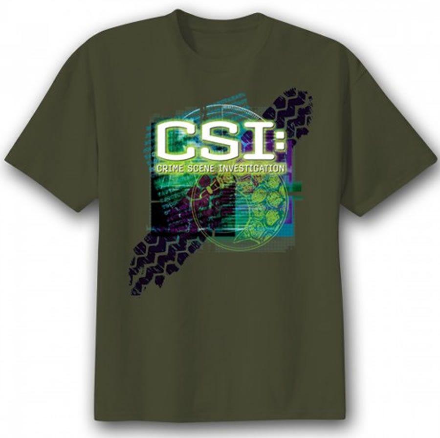 design track t shirt design idea cool tee shirt design ideas - How To Design T Shirts At Home