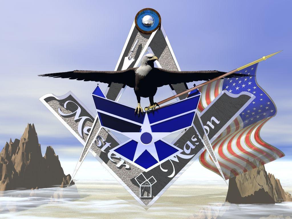Air Force Plane Clip Art Images Of Source Url Http Www Mckim Nescotland Co Uk Wallpapers2 Htm Usaf Logo Air Force Wallpaper Freemason