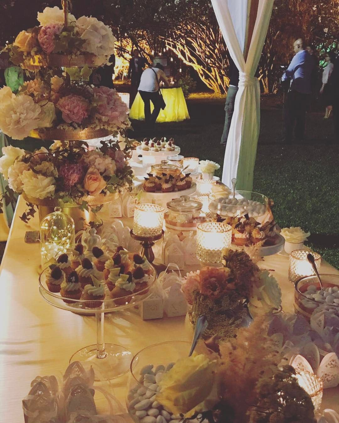 "Sara Marchini Su Instagram: "" #villadegliorazi #wedding"