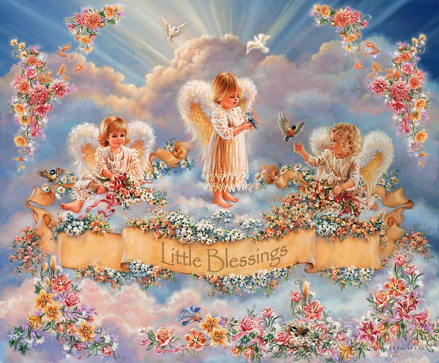 открытки на рождество крещение пасху этих