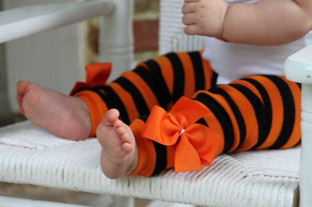 halloween leg warmers bow leg warmers by darlinglittlebowshop 1395