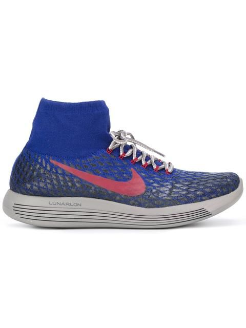 337344052689 NIKE NikeLab  Gyakusou Lunarepic Flyknit Shield  sneakers.  nike  shoes   sneakers