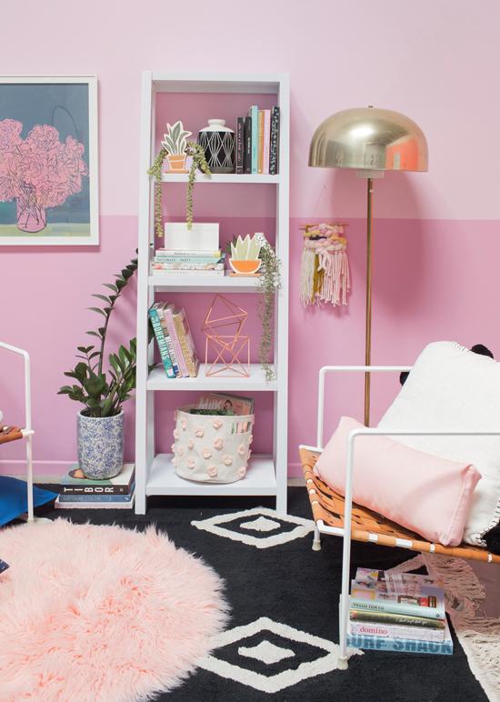 Pin by Kelsey McCune on dream house | Pinterest | Reading nooks ...