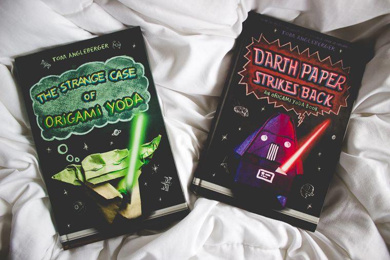 Minha Colecao De Livros De Star Wars Cool Colecao De Livros