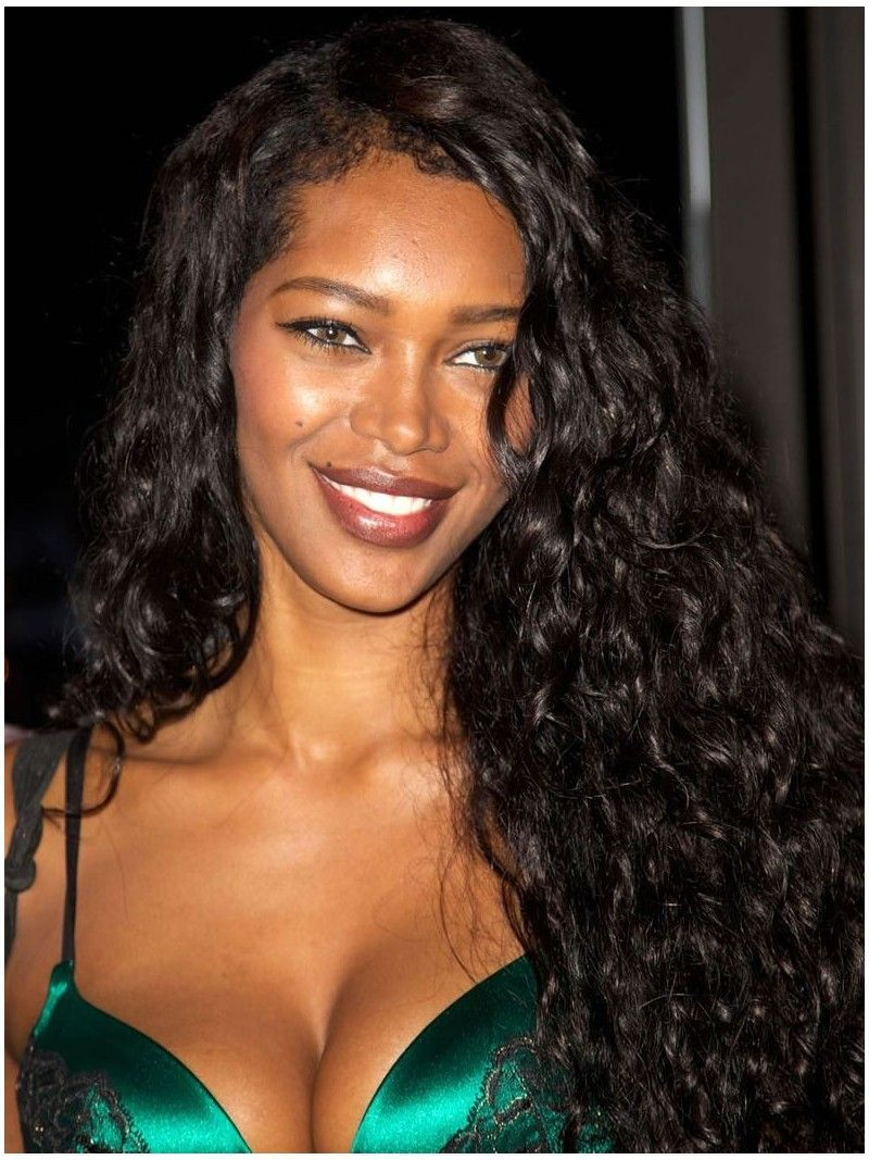 2019 Jessica White nude (22 images), Cleavage