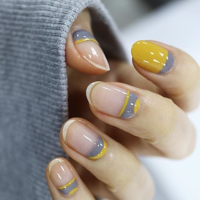 Yes You Can Get The Gel Nails Look Without Uv Led Light