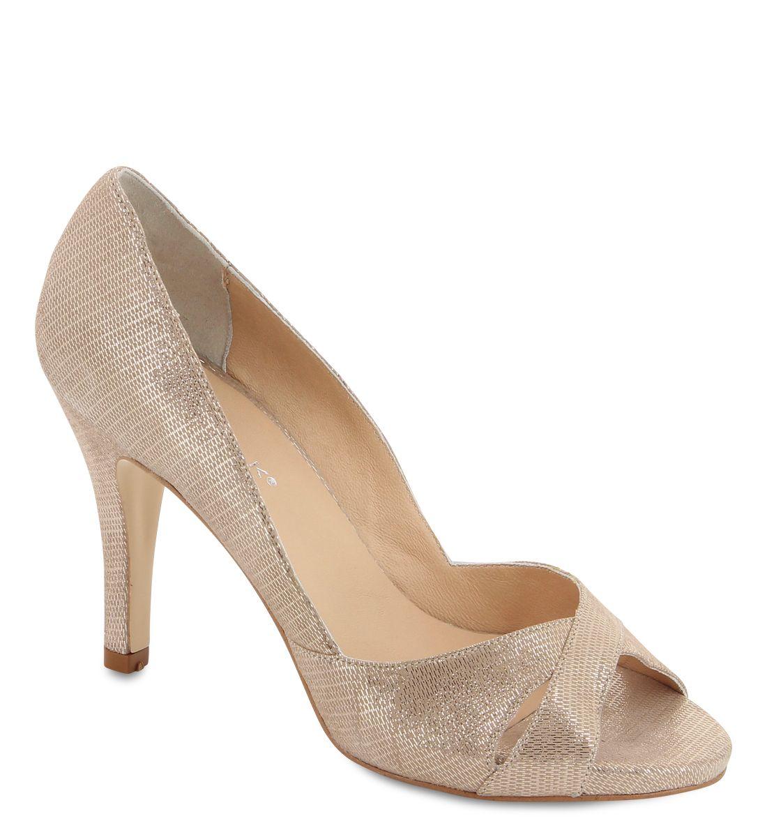 Chaussure · Jonak