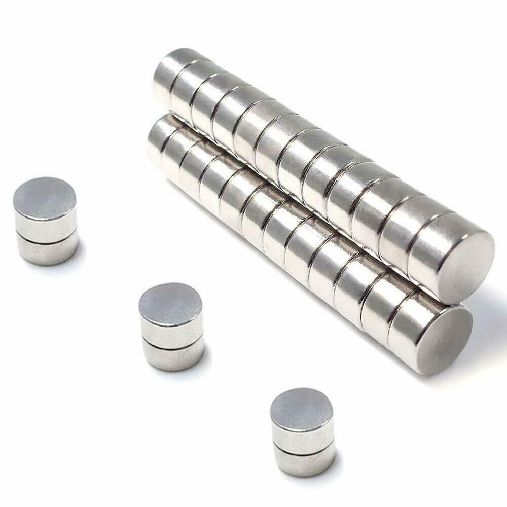 Sponsored Ebay Round Magnets For Refrigerator By Jack