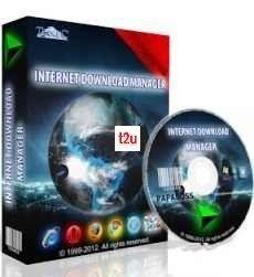 free download idm latest full version