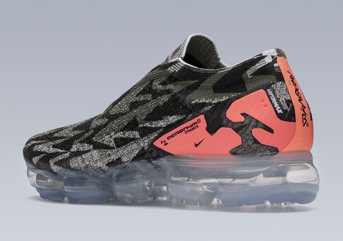 7d59584658c9 ACRONYM Nike Vapormax Moc Full Release Info
