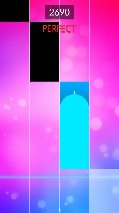 Magic Tiles 3 für PC Kostenloser Download des Spiels