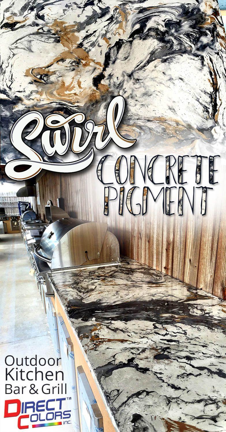 Concrete Countertops Book Concrete Countertop Projects Concrete Pinterest Concrete