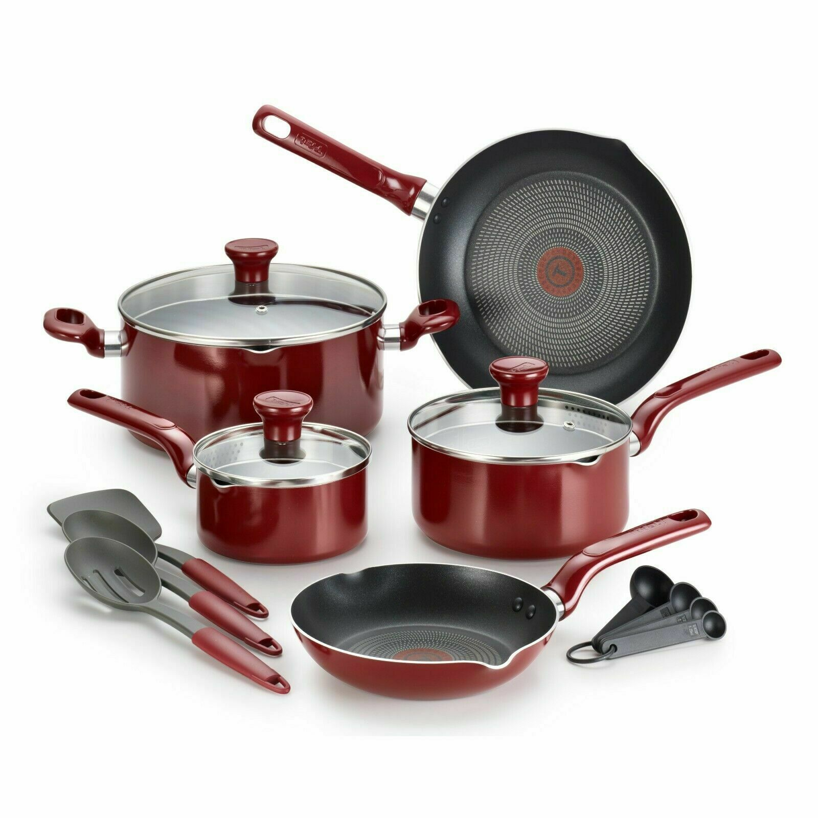 Pin On Cookware Sets