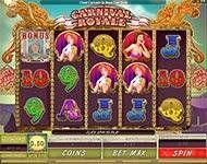 Игровые автоматы обезьянки на телефон