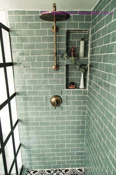 15 Incredible Diy Ideas For Bathroom Makeover In 2020 Bathroom Renovation Diy Bathroom Design Eclectic Bathroom