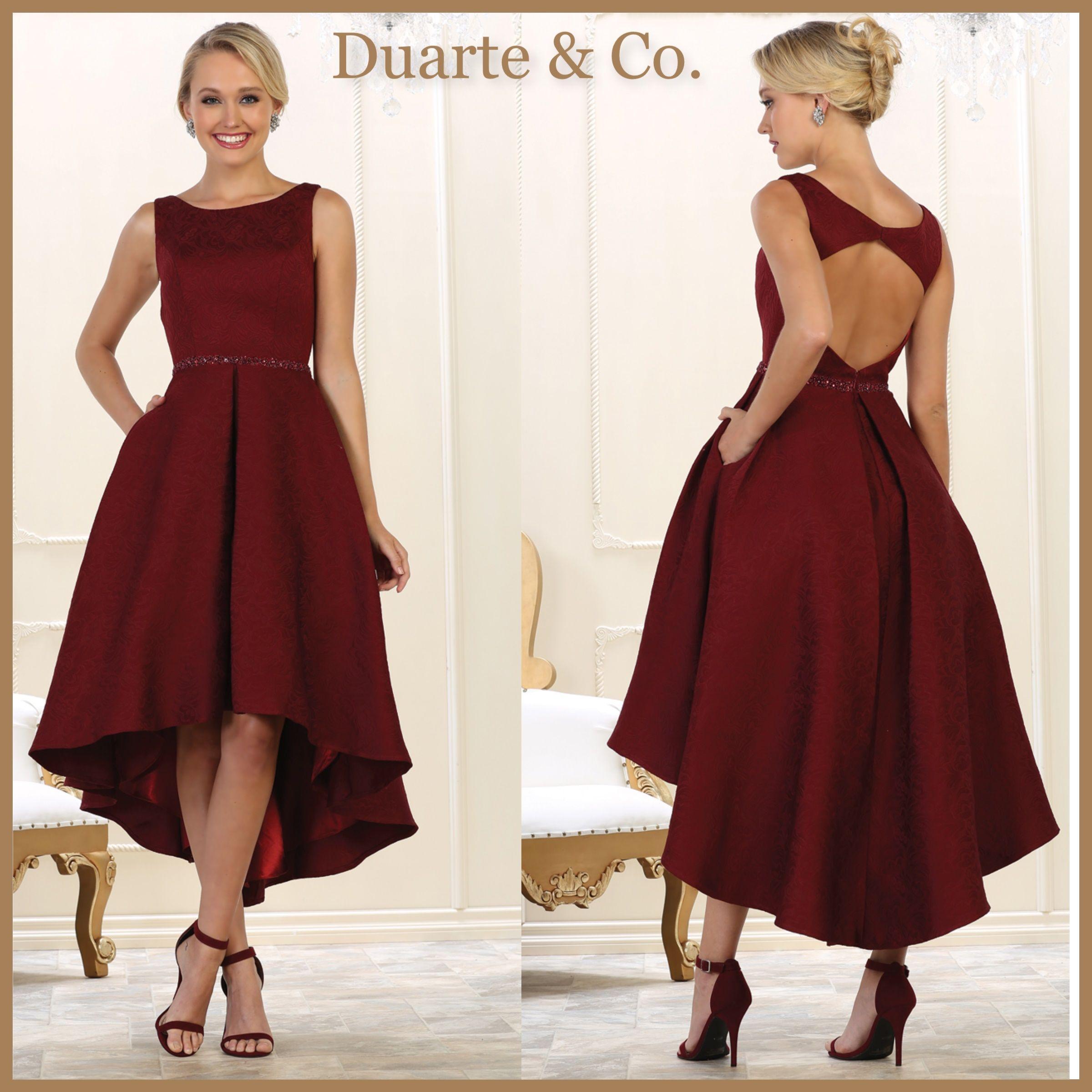 Erfreut Size 4 Party Dresses Ideen - Hochzeit Kleid Stile Ideen ...