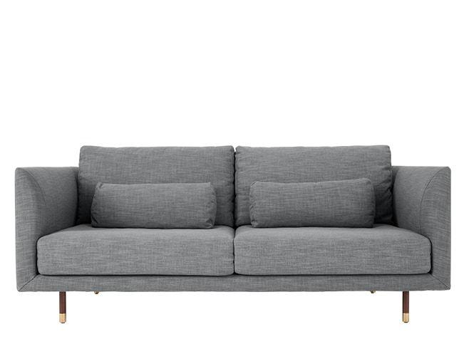Jules 2 Seater Sofa Austria Grey Sofa 2 Seater Sofa 3 Seater Sofa