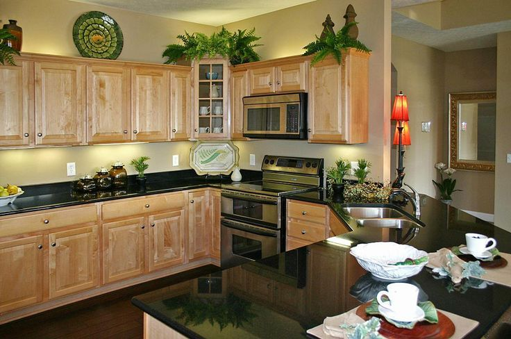u shaped kitchen designs kitchen design interior design kitchen kitchen interior on u kitchen interior id=71932